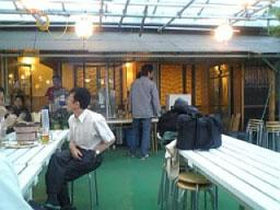 20060609-060608_beergarden1.jpg