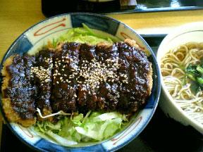 20060616-060616_misokatu.jpg