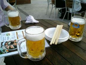 20060728-beer.jpg