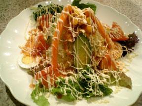 20060831-060829_salad.jpg