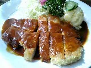 20061002-060928_misokatsu.jpg